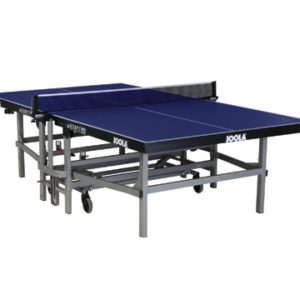 table-tennis1