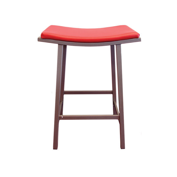 Bar Stools Lincoln
